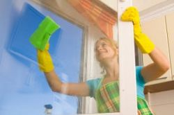 Home Cleaning UK